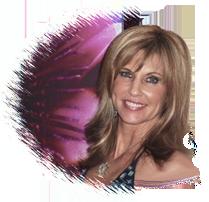 Michele Penn - Author, Photographer, Inspirational Speaker