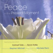 Peace-in-the-Present-Moment-Cover072-21-1615735_185x185