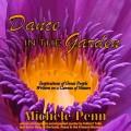 Dance in the Garden – Inspirational Book by Michele Penn, award-winning photographer.