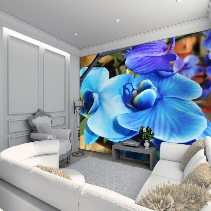 gallery loonapix_14144247452024721383