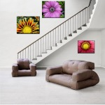 gallery upload staircase (2)